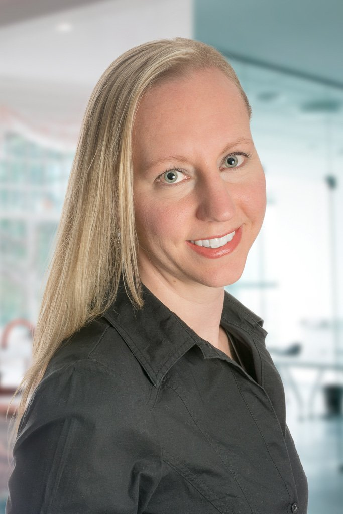 Kristen Westcott Media// Business Growth Strategies and Systems Expert